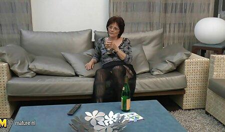 Nghiệp dư video xem phim sec co giao sex với sừng văn phòng Babe Rio Kurusu